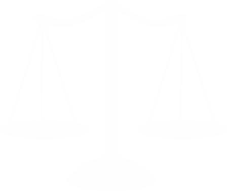 /o-nas/kodeks-etyki
