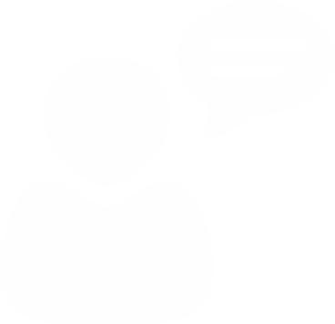 /zamowienia-publiczne/profil-nabywcy