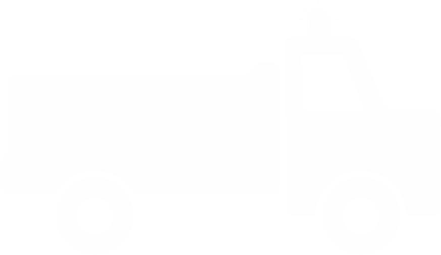 /ulice/pogotowie-porzadkowe