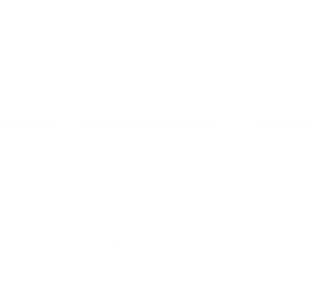 /ulice/kalendarz-sprzatania