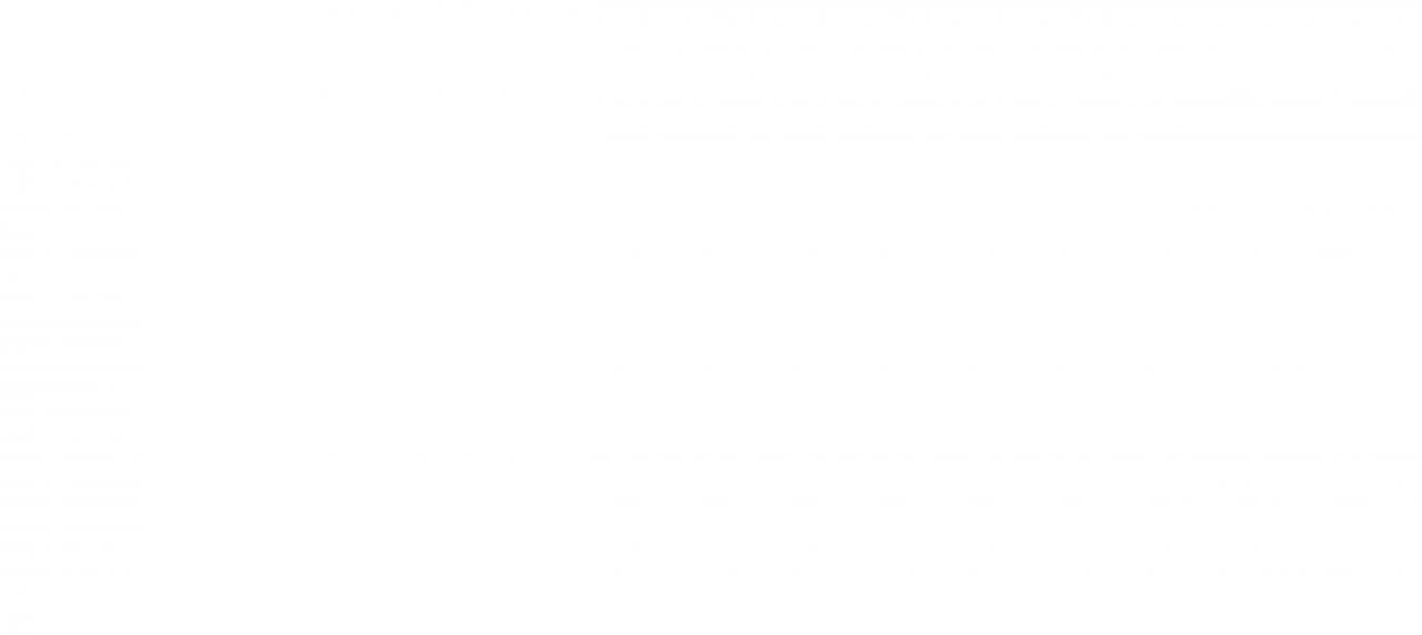 Sprzątanie ulic